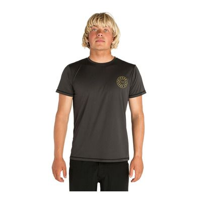 https://static2.privatesportshop.com/2142745-6741149-thickbox/ss-t-shirt-men-s-compass-dark-grey.jpg