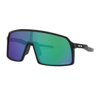 https://static.privatesportshop.com/2150710-6672815-thickbox/oakley-sutro-sunglasses-black-ink-prizm-jade.jpg