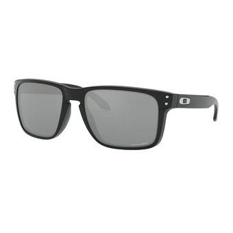 Oakley HOLBROOK XL - Lunettes de soleil polished black/prizm black