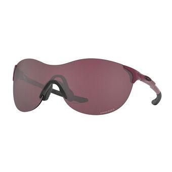 Oakley EVZERO ASCEND - Gafas de sol vampirella/prizm road black
