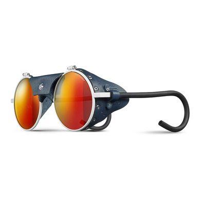 https://static.privatesportshop.com/2151021-6774312-thickbox/julbo-vermont-sunglasses-white-blue-multilayer-red.jpg