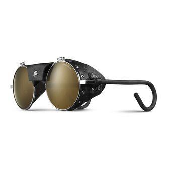 Julbo VERMONT - Gafas de sol chrome/black/brown