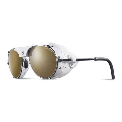 https://static.privatesportshop.com/2151028-6774331-thickbox/julbo-cham-sunglasses-chrome-white-brown-flash-silver.jpg