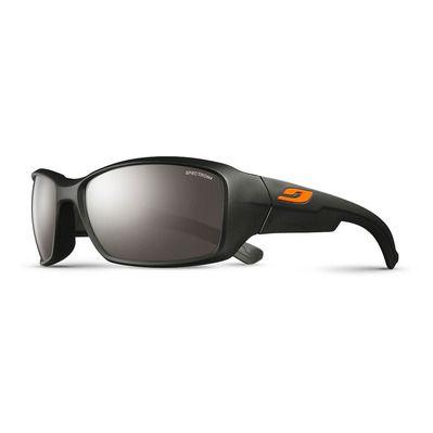 https://static2.privatesportshop.com/2151032-6774343-thickbox/lunettes-de-soleil-whoops-noir-mat-flash-argent.jpg