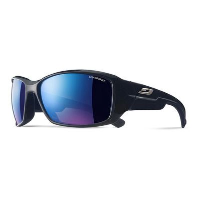 https://static2.privatesportshop.com/2151034-6774349-thickbox/julbo-whoops-sunglasses-gloss-black-multilayer-blue.jpg