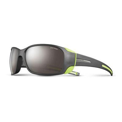 https://static2.privatesportshop.com/2151041-6774369-thickbox/julbo-montebianco-sunglasses-mens-matt-black-aniseed-flash-silver.jpg