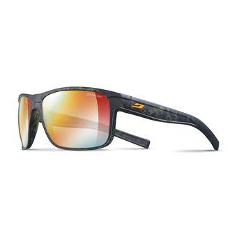 Gafas de sol fotocromáticas RENEGADE camo green/orange/multilayer red
