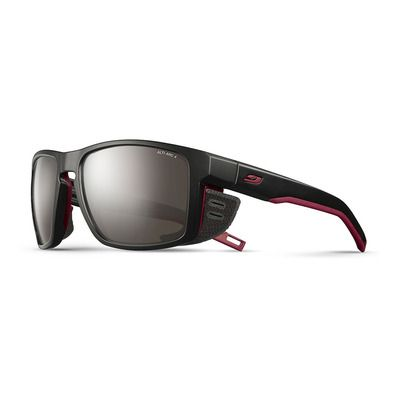https://static.privatesportshop.com/2151067-6774444-thickbox/julbo-shield-sunglasses-black-orange-flash-silver.jpg