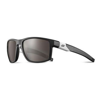 Julbo STREAM - Gafas de sol black/white/smoke