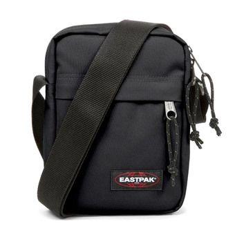 Eastpak THE ONE 2.5L - Bandolera black