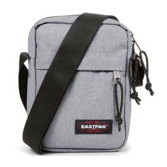 Eastpak THE ONE 2.5L - Bandolera sunday grey