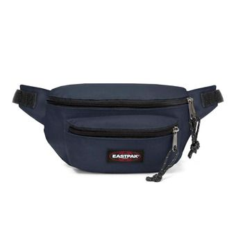 Eastpak DOGGY BAG 3L - Waist Pack - could navy