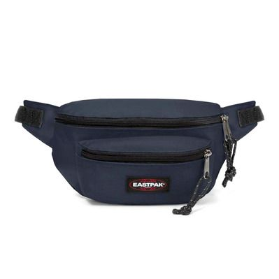 https://static2.privatesportshop.com/2152114-6746729-thickbox/eastpak-doggy-bag-3l-waist-pack-could-navy.jpg