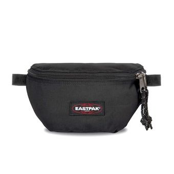 Eastpak SPRINGER - Waist Pack - black
