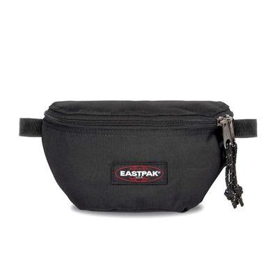 https://static2.privatesportshop.com/2152115-6746734-thickbox/eastpak-springer-waist-pack-black.jpg