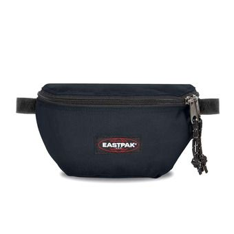 Eastpak SPRINGER - Sacoche could navy