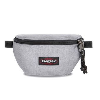 Eastpak SPRINGER - Waist Pack - sunday grey
