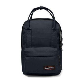 Eastpak PADDED SHOP'R 15L - Backpack - could navy