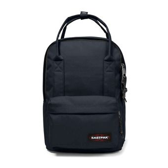 Eastpak PADDED SHOP'R 15L - Zaino could navy