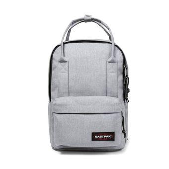 Eastpak PADDED SHOP'R 15L - Backpack - sunday grey