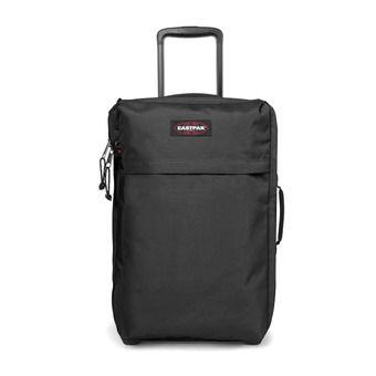 Eastpak TRAF'IK LIGHT 33L - Suitcase - black