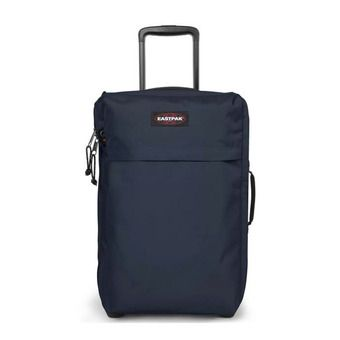Eastpak TRAF'IK LIGHT 33L - Valise could navy