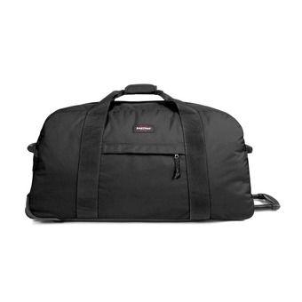 Eastpak CONTAINER 142L - Bolsa de viaje black