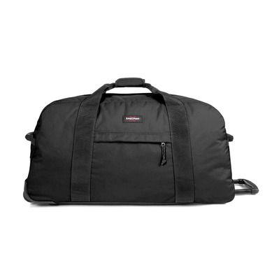 https://static2.privatesportshop.com/2152124-6746785-thickbox/eastpak-container-142l-sac-de-voyage-black.jpg