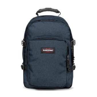 Eastpak PROVIDER 33L - Backpack - triple denim