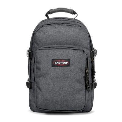 https://static.privatesportshop.com/2152130-6746818-thickbox/eastpak-provider-33l-backpack-black-demin.jpg