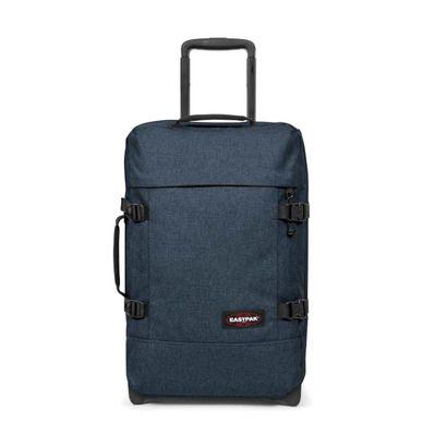 https://static2.privatesportshop.com/2152133-6746837-thickbox/eastpak-tranverz-42l-suitcase-triple-denim.jpg