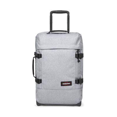 https://static2.privatesportshop.com/2152135-6746852-thickbox/eastpak-tranverz-42l-suitcase-sunday-grey.jpg