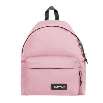 Mochila 24L PADDED PAK'R serene pink
