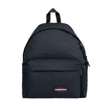 Eastpak PADDED PAK'R 24L - Backpack - could navy