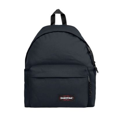 https://static.privatesportshop.com/2152139-6746870-thickbox/eastpak-padded-pak-r-24l-sac-a-dos-could-navy.jpg