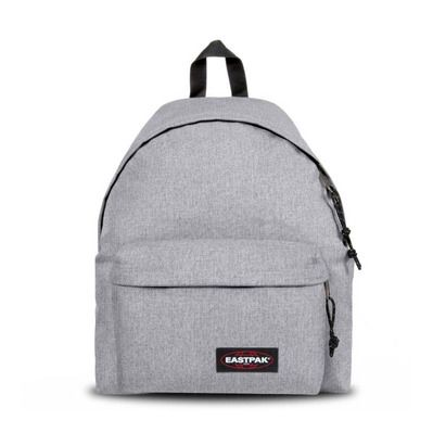 https://static.privatesportshop.com/2152141-6746882-thickbox/eastpak-padded-pak-r-24l-sac-a-dos-sunday-grey.jpg