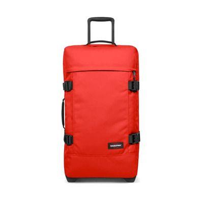 https://static.privatesportshop.com/2152145-6746905-thickbox/eastpak-tranverz-78l-valise-teasing-red.jpg