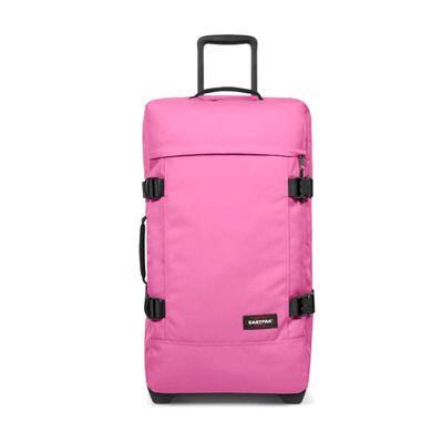 https://static2.privatesportshop.com/2152146-6746911-thickbox/eastpak-tranverz-78l-valise-frisky-pink.jpg