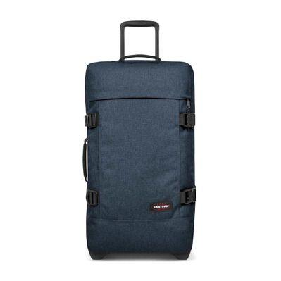 https://static2.privatesportshop.com/2152147-6746917-thickbox/eastpak-tranverz-78l-suitcase-triple-denim.jpg