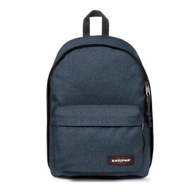https://static.privatesportshop.com/2152154-6746959-thickbox/eastpak-out-of-office-27l-sac-a-dos-triple-denim.jpg