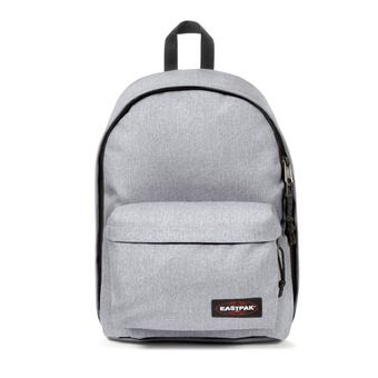 Eastpak OUT OF OFFICE 27L - Sac à dos sunday grey