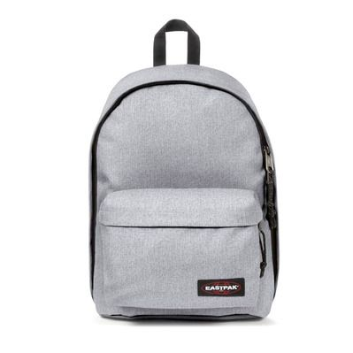 https://static.privatesportshop.com/2152155-6746964-thickbox/eastpak-out-of-office-27l-backpack-sunday-grey.jpg