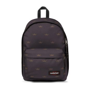 Eastpak OUT TO OFFICE 27L - Backpack - minigami boats