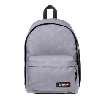 Zaino 27L OUT TO OFFICE minigami birds