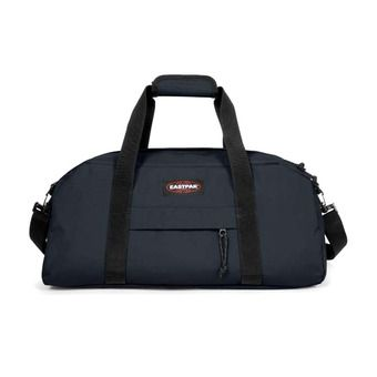 Eastpak STAND + 34L - Travel Bag - could navy