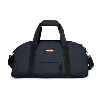 https://static.privatesportshop.com/2152159-6746972-thickbox/eastpak-stand-34l-sac-de-voyage-could-navy.jpg