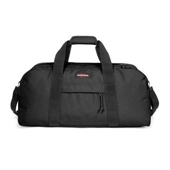 Eastpak STATION + 58L - Travel Bag - black