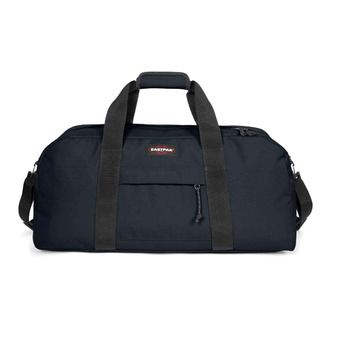 Eastpak STATION + 58L - Travel Bag - could navy