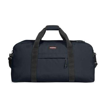 Eastpak TERMINAL + 96L - Bolsa de viaje could navy