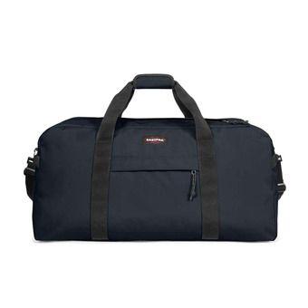 Eastpak TERMINAL + 96L - Travel Bag - could navy